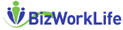 Bizworklife logo
